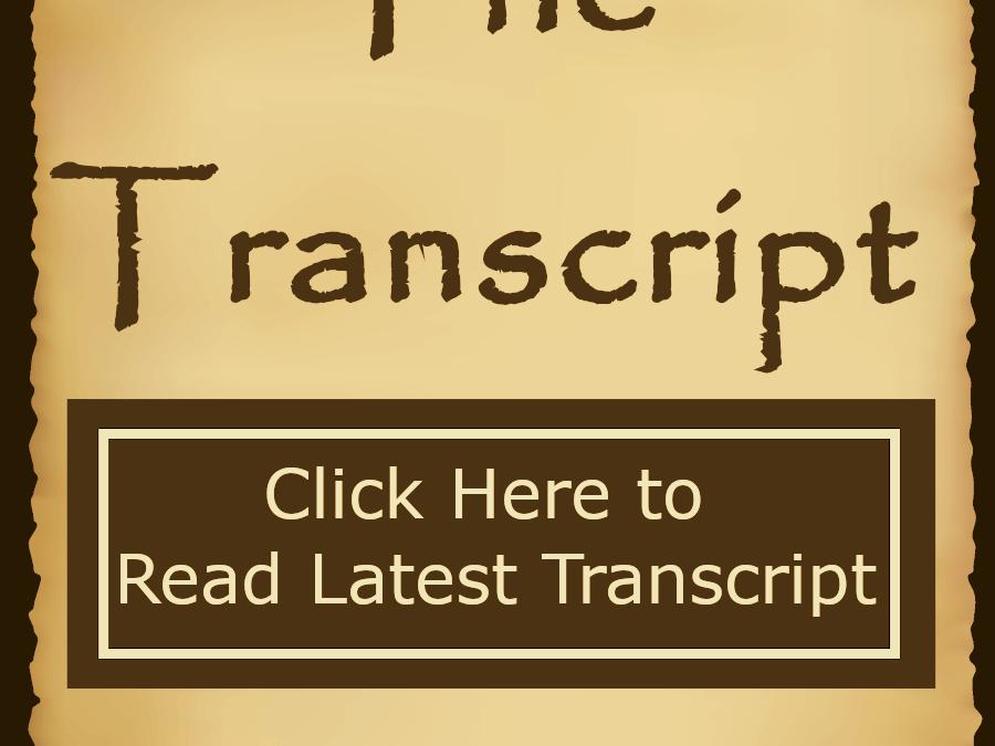 Test SAI-Subscribers Post